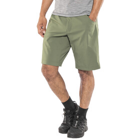 Marmot M's Arch Rock Shorts Crocodile